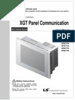 2 - XP Communication English V2.2[1]