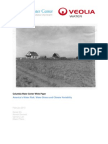 GB CWC Whitepaper Climate-water-stress Final