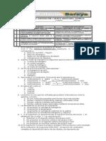 Actividades de Superacion 11 i - Ab (3)