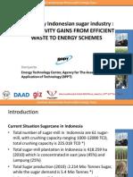 6-Hariyanto-Case Study Indonesian Sugar Industry-Hariyanto