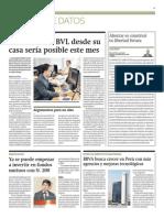 PP 090513 Diario Gestion - Diario Gestión - Banco de Datos - Pag 21