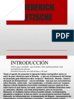 Friederich Nietzsche.imprimir