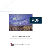 Fisioterapia Resp.pdf