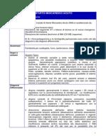 Infarto Miocardico Acuto.pdf