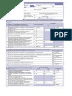 Impuesto Al Valor Agregado Versión 3