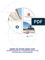 Interstiziopatia Polmonari.pdf