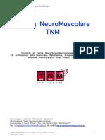TNM nuovo manuale CD 2009.pdf