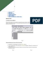 Mi Manual de Wrd_by Me