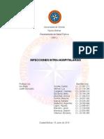 SEMINARIO ITPP2 Infecciones Nosocomiales (1)