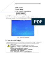 service_manual_HBTV-32D02FD.pdf