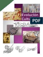 027 Evolución Cultural