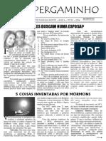 2014 - O Pergaminho 02