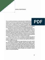 La ciudad compartida Capítulo 2_1.pdf