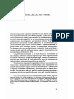 La ciudad compartida. Capítulo 3_1.pdf