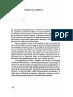 La ciudad compartida Capítulo 8.pdf