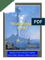Test cardiopolmonare da sorzo.pdf