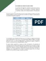Resumen Final Cuenca Puyango Tumbes