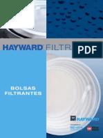 filtros Hayward industriales.pdf