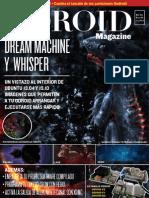 ODROID Magazine 201406 Espanol