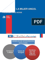 Concejo Municipal 2013