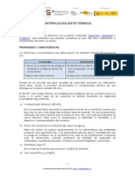 Materiales_aislantes_termicos