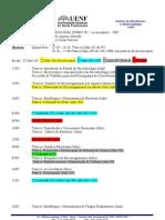 Calendário Micro Lic 2009-1 revisado