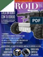 ODROID Magazine 201405 Espanol