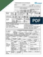 Formato Definitivo Censo