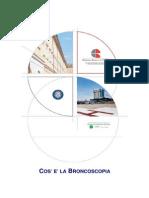 Broncoscopia.pdf
