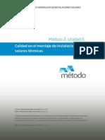 MOD02_UD06