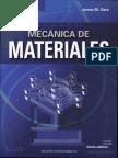 Mecanica de Materiales Gere