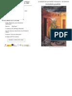 actividades paralelas.pdf