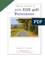canon.EOS.40D.AShortCourse2007