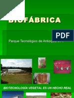 presentacion_biofabrica
