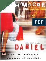 Espanol Daniel Manual Lider