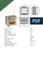ts40018.pdf
