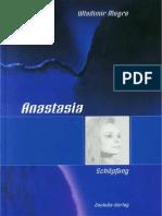 ANASTASIA Band4 Schoepfung