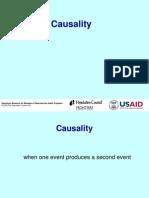 7 Causality