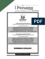 Separata Especial Normas Legales 02-07-2014 [TodoDocumentos.info]