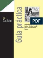 guia_practica_califato