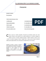 receta_charquican