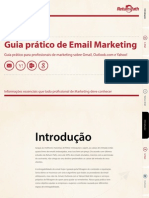 Guia Paratico de Email Marketing