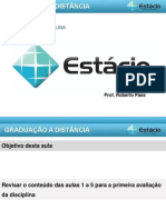 analise_textual_online.ppt