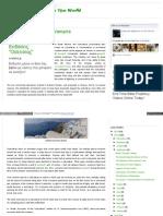 Unmyst3 Blogspot Gr 2013 09 Vrykolakas Greek Vampire HTML