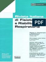 Fisioterapia e Riabilitazione Respiratoria.pdf