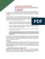 ¿Cuál_es_la_sanción_por_no_proporcionar_la_información_o_documentos_que_le_son_requeridos_por_la_Administración_Tributaria_[1].doc