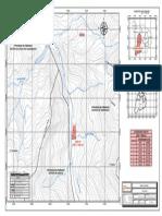 Plano de Ubicacion Area 03