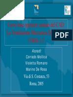Assistenza_respiratoria_domiciliare.pdf
