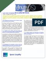 Ipsos_Minute_LasSieteVerdades_TKeiningham.pdf