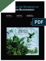 Managing+the+Nutrition+of+HighBush+Blueberries